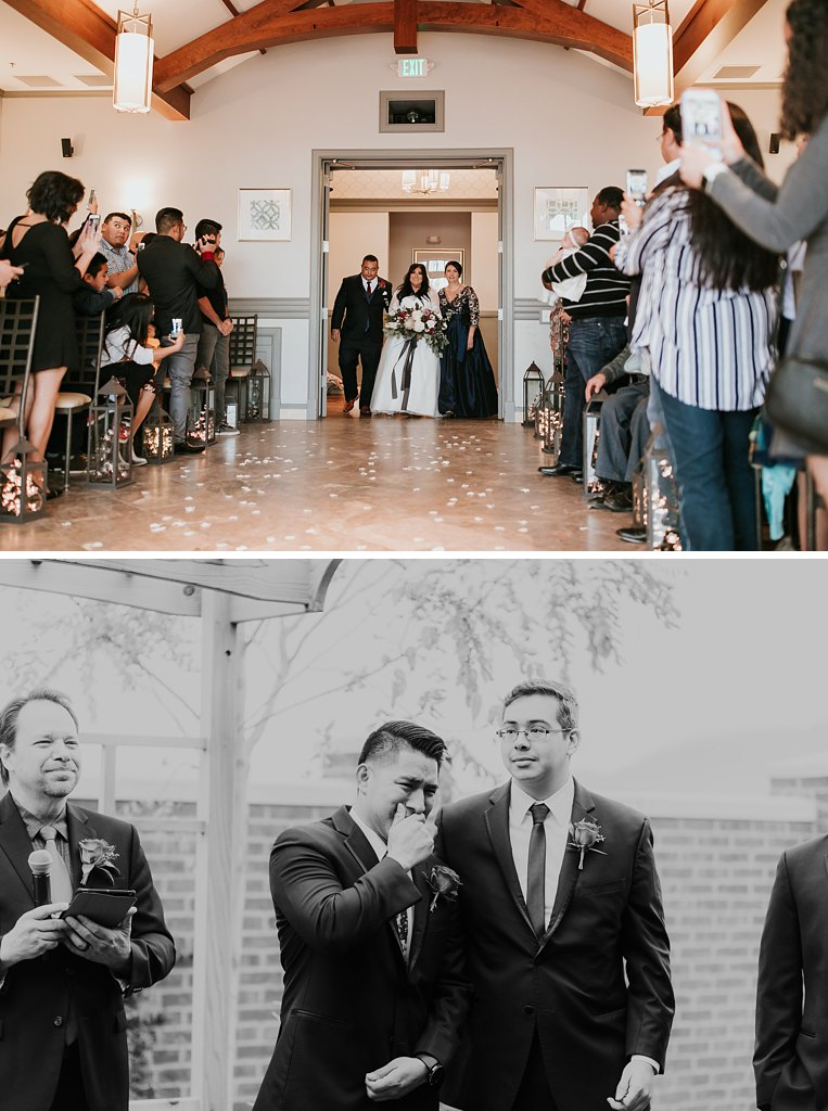 Alicia+lucia+photography+-+albuquerque+wedding+photographer+-+santa+fe+wedding+photography+-+new+mexico+wedding+photographer+-+new+mexico+wedding+-+wedding+photographer+-+groom+reactions_0020.jpg