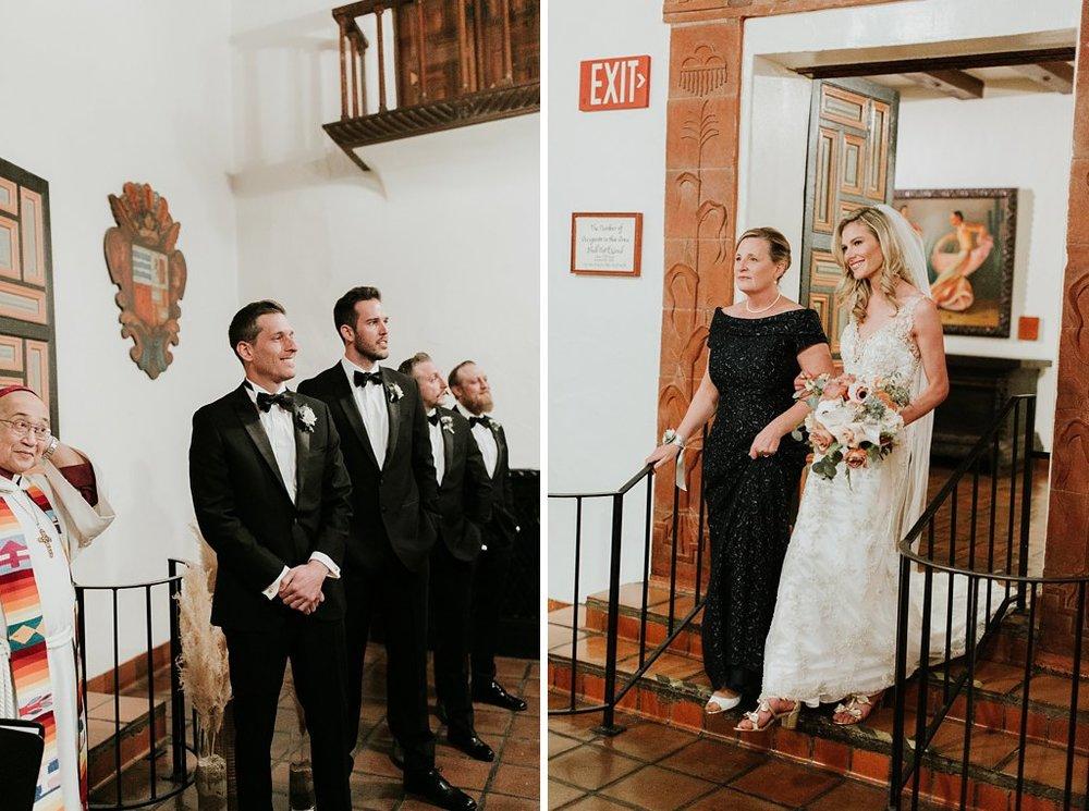 Alicia+lucia+photography+-+albuquerque+wedding+photographer+-+santa+fe+wedding+photography+-+new+mexico+wedding+photographer+-+new+mexico+wedding+-+wedding+photographer+-+groom+reactions_0023.jpg