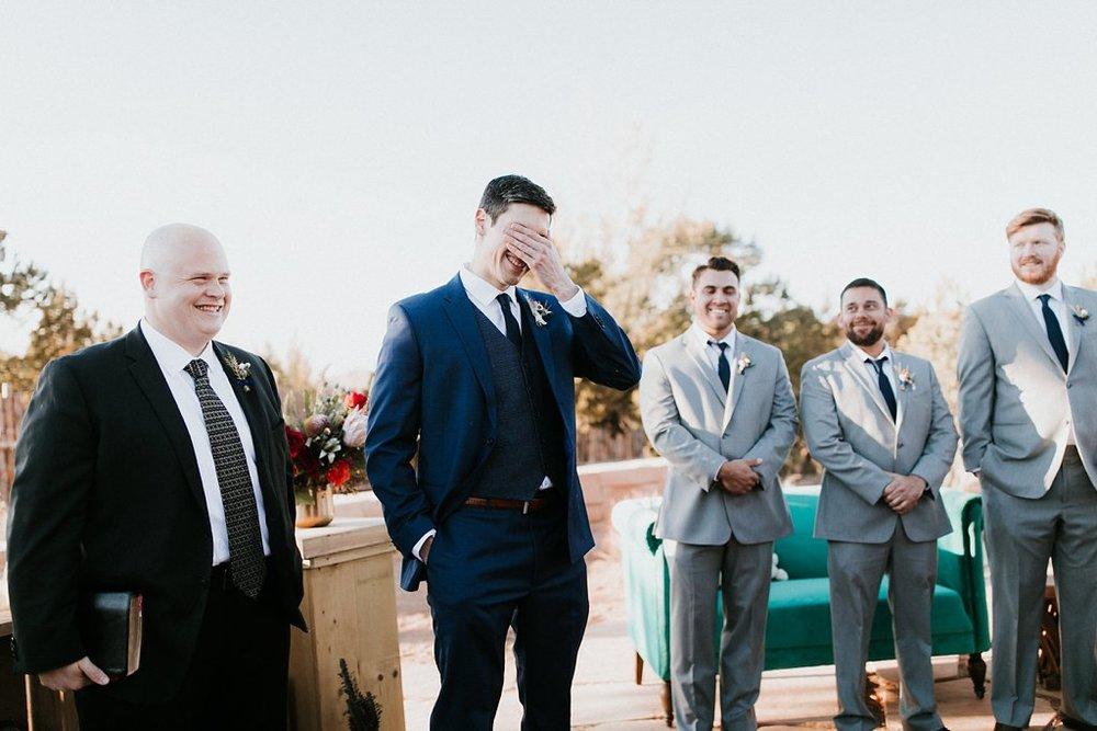 Alicia+lucia+photography+-+albuquerque+wedding+photographer+-+santa+fe+wedding+photography+-+new+mexico+wedding+photographer+-+new+mexico+wedding+-+wedding+photographer+-+groom+reactions_0028.jpg