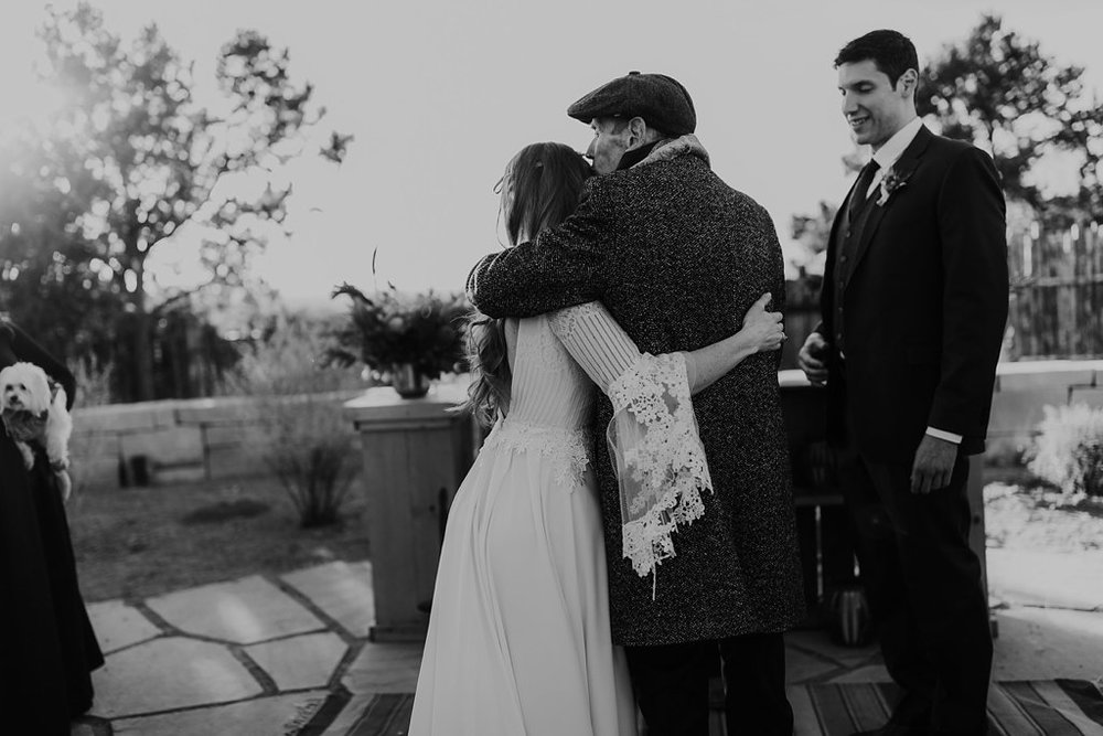 Alicia+lucia+photography+-+albuquerque+wedding+photographer+-+santa+fe+wedding+photography+-+new+mexico+wedding+photographer+-+new+mexico+wedding+-+wedding+photographer+-+groom+reactions_0029.jpg