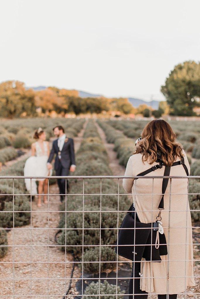 Alicia+lucia+photography+-+albuquerque+wedding+photographer+-+santa+fe+wedding+photography+-+new+mexico+wedding+photographer+-+new+mexico+wedding+-+wedding+photographer+-+wedding+behind+the+scenes+-+wedding+photography+team_0015.jpg