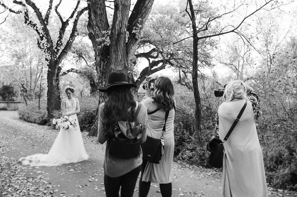 Alicia+lucia+photography+-+albuquerque+wedding+photographer+-+santa+fe+wedding+photography+-+new+mexico+wedding+photographer+-+new+mexico+wedding+-+wedding+photographer+-+wedding+behind+the+scenes+-+wedding+photography+team_0016.jpg