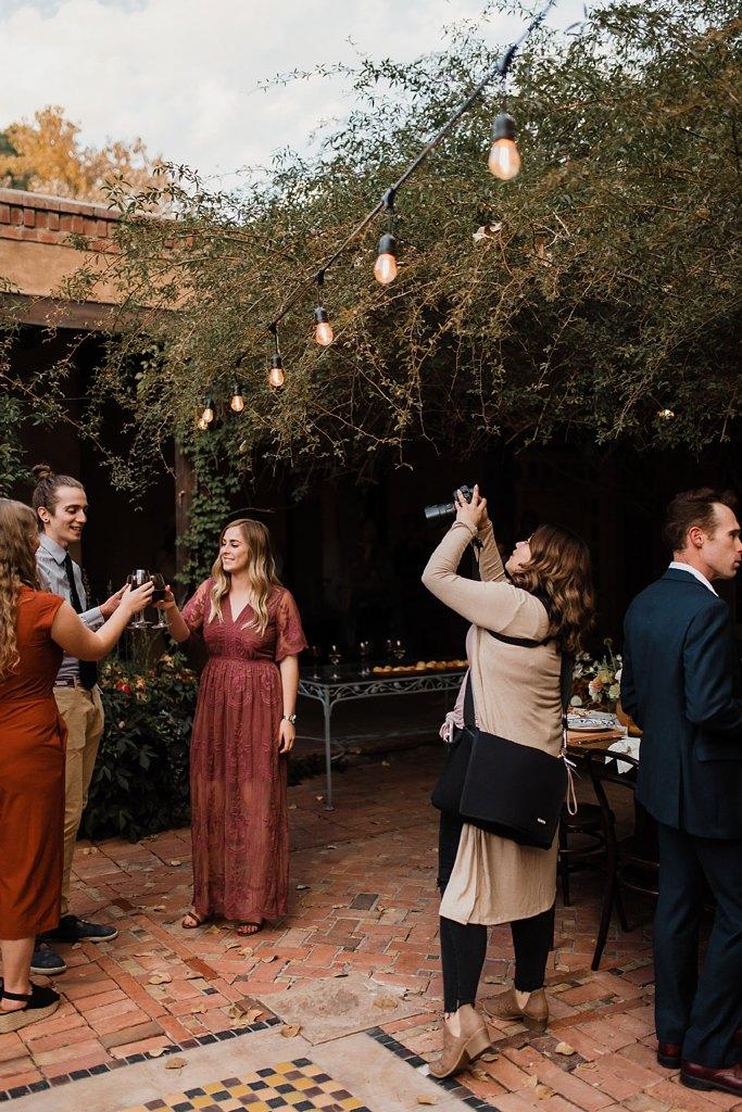 Alicia+lucia+photography+-+albuquerque+wedding+photographer+-+santa+fe+wedding+photography+-+new+mexico+wedding+photographer+-+new+mexico+wedding+-+wedding+photographer+-+wedding+behind+the+scenes+-+wedding+photography+team_0019.jpg
