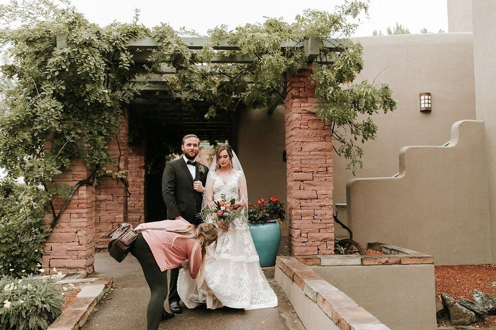 Alicia+lucia+photography+-+albuquerque+wedding+photographer+-+santa+fe+wedding+photography+-+new+mexico+wedding+photographer+-+new+mexico+wedding+-+wedding+photographer+-+wedding+behind+the+scenes+-+wedding+photography+team_0048.jpg