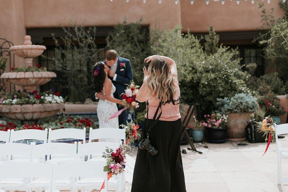 Alicia+lucia+photography+-+albuquerque+wedding+photographer+-+santa+fe+wedding+photography+-+new+mexico+wedding+photographer+-+new+mexico+wedding+-+wedding+photographer+-+wedding+behind+the+scenes+-+wedding+photography+team_0055.jpg