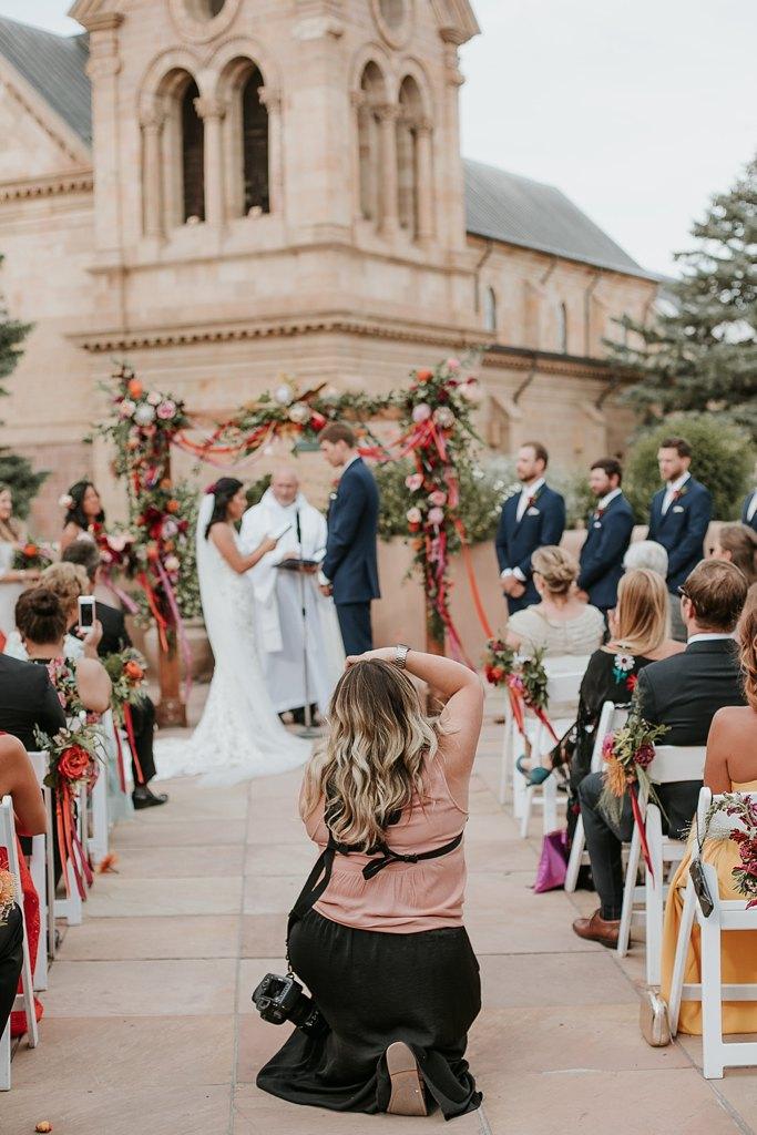 Alicia+lucia+photography+-+albuquerque+wedding+photographer+-+santa+fe+wedding+photography+-+new+mexico+wedding+photographer+-+new+mexico+wedding+-+wedding+photographer+-+wedding+behind+the+scenes+-+wedding+photography+team_0056.jpg