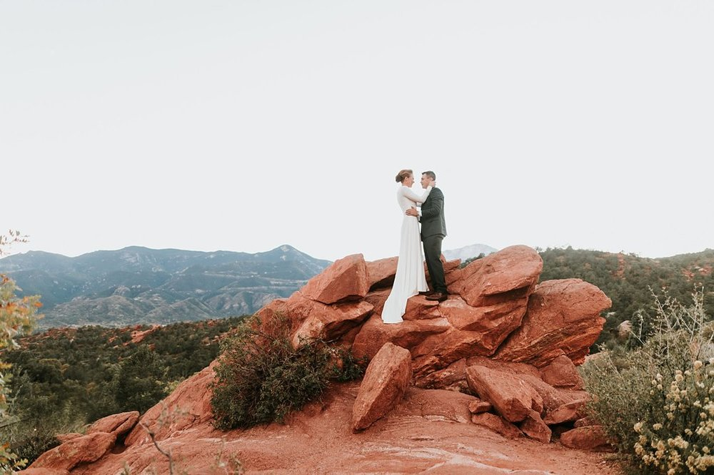 Alicia+lucia+photography+-+albuquerque+wedding+photographer+-+santa+fe+wedding+photography+-+new+mexico+wedding+photographer+-+new+mexico+wedding+-+wedding+photographer+-+santa+fe+wedding+photographer+-+albuquerque+wedding+photographer_0010.jpg