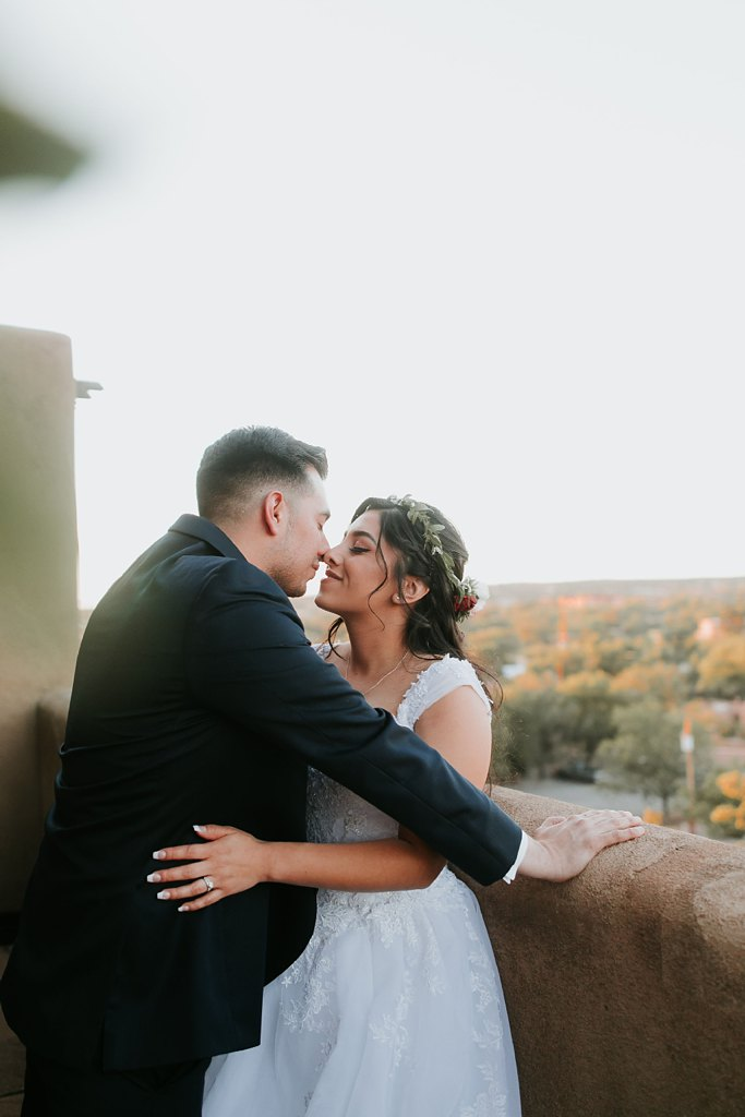 Alicia+lucia+photography+-+albuquerque+wedding+photographer+-+santa+fe+wedding+photography+-+new+mexico+wedding+photographer+-+new+mexico+wedding+-+wedding+photographer+-+santa+fe+wedding+photographer+-+albuquerque+wedding+photographer_0014.jpg