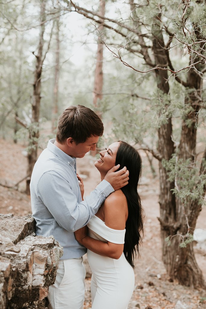 Alicia+lucia+photography+-+albuquerque+wedding+photographer+-+santa+fe+wedding+photography+-+new+mexico+wedding+photographer+-+new+mexico+wedding+-+wedding+photographer+-+santa+fe+wedding+photographer+-+albuquerque+wedding+photographer_0016.jpg