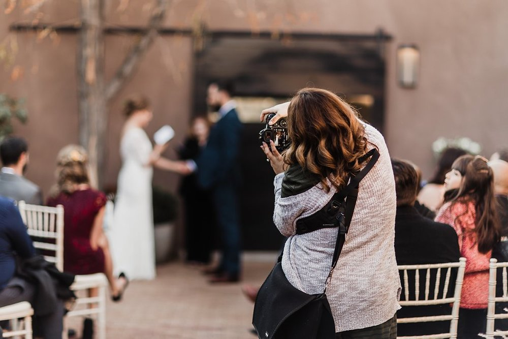 Alicia+lucia+photography+-+albuquerque+wedding+photographer+-+santa+fe+wedding+photography+-+new+mexico+wedding+photographer+-+new+mexico+wedding+-+wedding+photographer+-+wedding+behind+the+scenes+-+wedding+photography+team_0065.jpg
