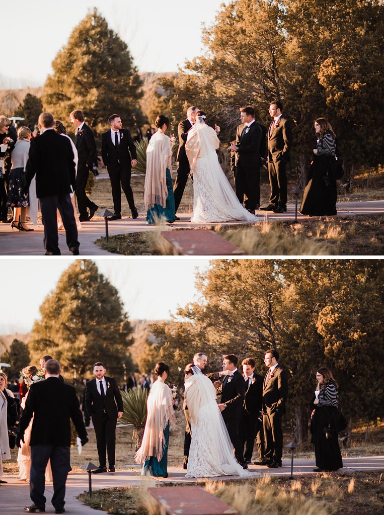 Alicia+lucia+photography+-+albuquerque+wedding+photographer+-+santa+fe+wedding+photography+-+new+mexico+wedding+photographer+-+new+mexico+wedding+-+wedding+photographer+-+wedding+behind+the+scenes+-+wedding+photography+team_0064.jpg