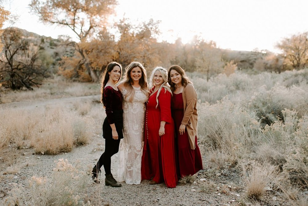 Alicia+lucia+photography+-+albuquerque+wedding+photographer+-+santa+fe+wedding+photography+-+new+mexico+wedding+photographer+-+new+mexico+wedding+-+wedding+photographer+-+wedding+photography+team+-+wedding+photography+squad_0002.jpg