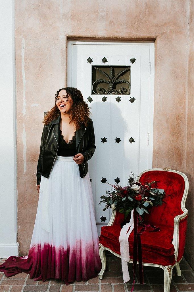 Alicia+lucia+photography+-+albuquerque+wedding+photographer+-+santa+fe+wedding+photography+-+new+mexico+wedding+photographer+-+new+mexico+wedding+-+winter+wedding+-+winter+wedding+gowns_0010.jpg