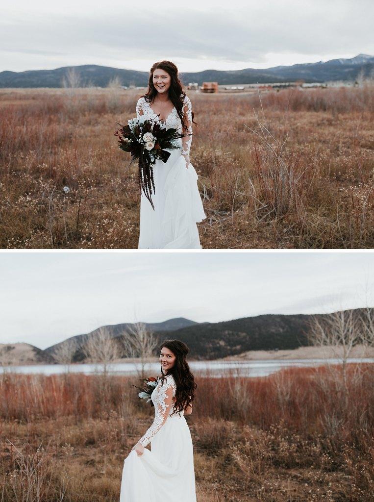 Alicia+lucia+photography+-+albuquerque+wedding+photographer+-+santa+fe+wedding+photography+-+new+mexico+wedding+photographer+-+new+mexico+wedding+-+winter+wedding+-+winter+wedding+gowns_0024.jpg