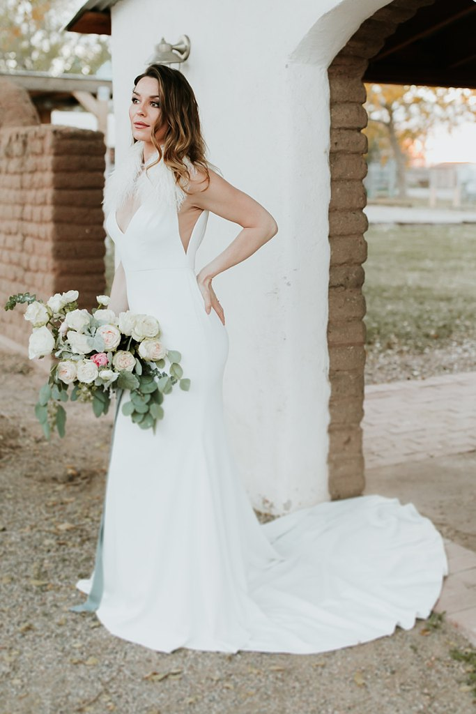 Alicia+lucia+photography+-+albuquerque+wedding+photographer+-+santa+fe+wedding+photography+-+new+mexico+wedding+photographer+-+new+mexico+wedding+-+winter+wedding+-+winter+wedding+gowns_0035.jpg