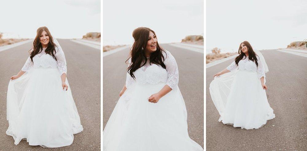 Alicia+lucia+photography+-+albuquerque+wedding+photographer+-+santa+fe+wedding+photography+-+new+mexico+wedding+photographer+-+new+mexico+wedding+-+winter+wedding+-+winter+wedding+gowns_0036.jpg