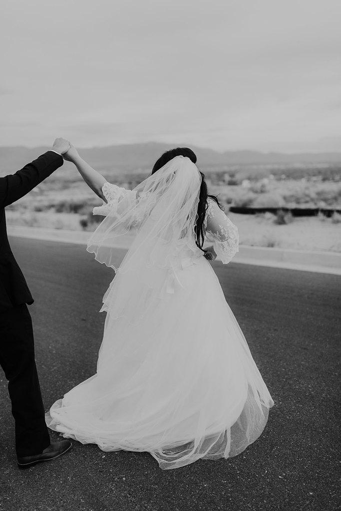 Alicia+lucia+photography+-+albuquerque+wedding+photographer+-+santa+fe+wedding+photography+-+new+mexico+wedding+photographer+-+new+mexico+wedding+-+winter+wedding+-+winter+wedding+gowns_0039.jpg