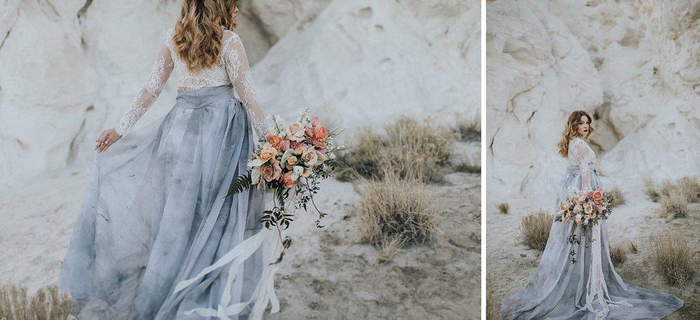 Alicia+lucia+photography+-+albuquerque+wedding+photographer+-+santa+fe+wedding+photography+-+new+mexico+wedding+photographer+-+new+mexico+wedding+-+winter+wedding+-+winter+wedding+gowns_0050.jpg
