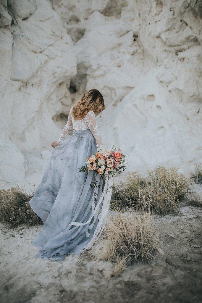 Alicia+lucia+photography+-+albuquerque+wedding+photographer+-+santa+fe+wedding+photography+-+new+mexico+wedding+photographer+-+new+mexico+wedding+-+winter+wedding+-+winter+wedding+gowns_0051.jpg
