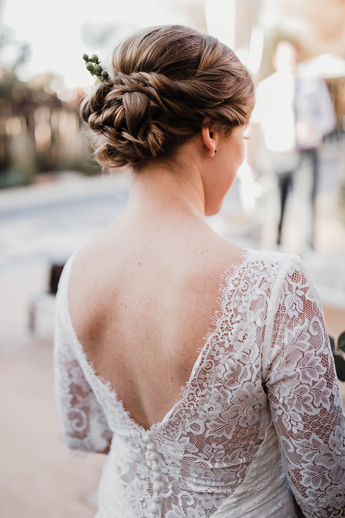 Alicia+lucia+photography+-+albuquerque+wedding+photographer+-+santa+fe+wedding+photography+-+new+mexico+wedding+photographer+-+new+mexico+wedding+-+winter+wedding+-+winter+wedding+gowns_0077.jpg
