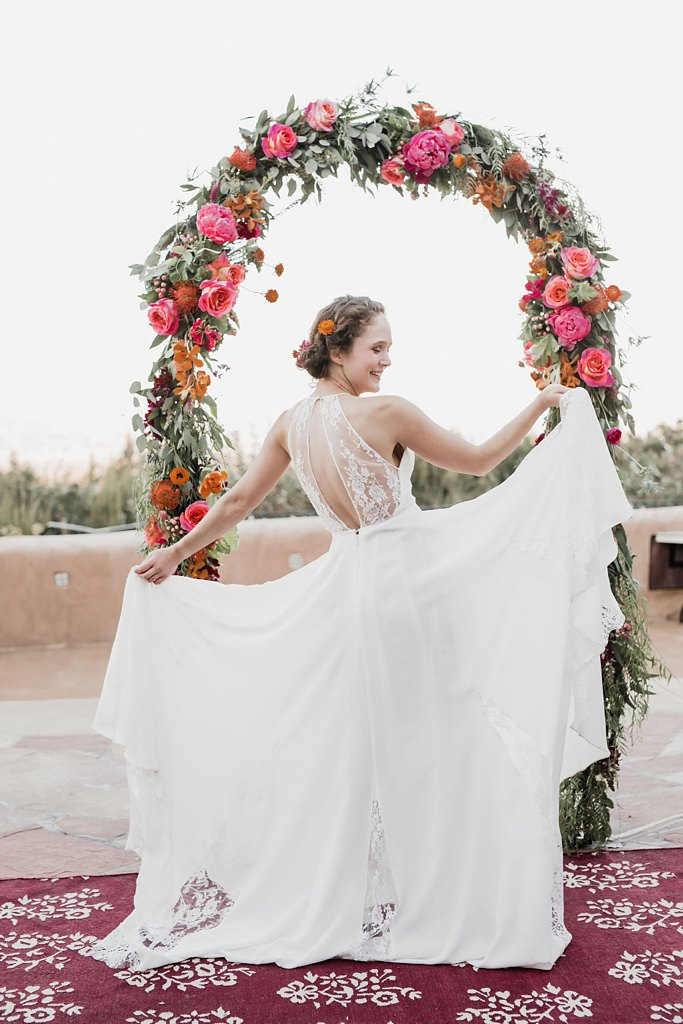 Alicia+lucia+photography+-+albuquerque+wedding+photographer+-+santa+fe+wedding+photography+-+new+mexico+wedding+photographer+-+new+mexico+wedding+-+winter+wedding+-+winter+wedding+gowns_0092.jpg