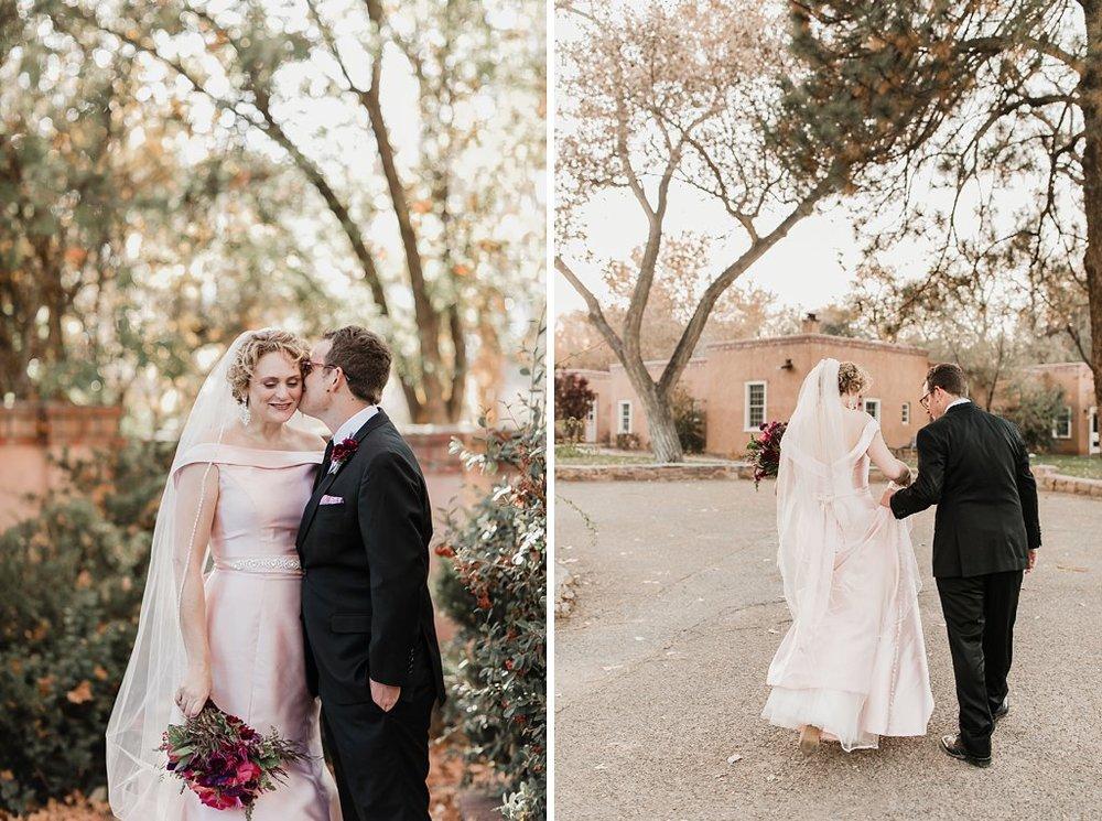 Alicia+lucia+photography+-+albuquerque+wedding+photographer+-+santa+fe+wedding+photography+-+new+mexico+wedding+photographer+-+new+mexico+wedding+-+winter+wedding+-+winter+wedding+gowns_0096.jpg
