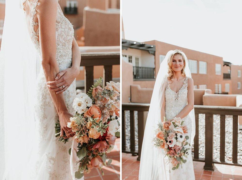 Alicia+lucia+photography+-+albuquerque+wedding+photographer+-+santa+fe+wedding+photography+-+new+mexico+wedding+photographer+-+new+mexico+wedding+-+winter+wedding+-+winter+wedding+gowns_0116.jpg