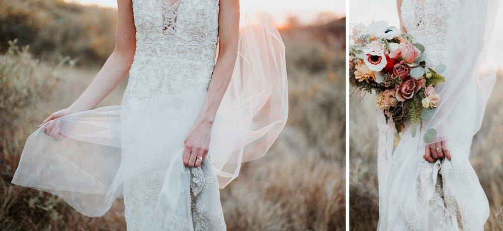 Alicia+lucia+photography+-+albuquerque+wedding+photographer+-+santa+fe+wedding+photography+-+new+mexico+wedding+photographer+-+new+mexico+wedding+-+winter+wedding+-+winter+wedding+gowns_0121.jpg
