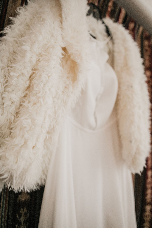 Alicia+lucia+photography+-+albuquerque+wedding+photographer+-+santa+fe+wedding+photography+-+new+mexico+wedding+photographer+-+new+mexico+wedding+-+engagement+-+santa+fe+wedding+-+hacienda+dona+andrea+-+hacienda+dona+andrea+wedding_0003.jpg