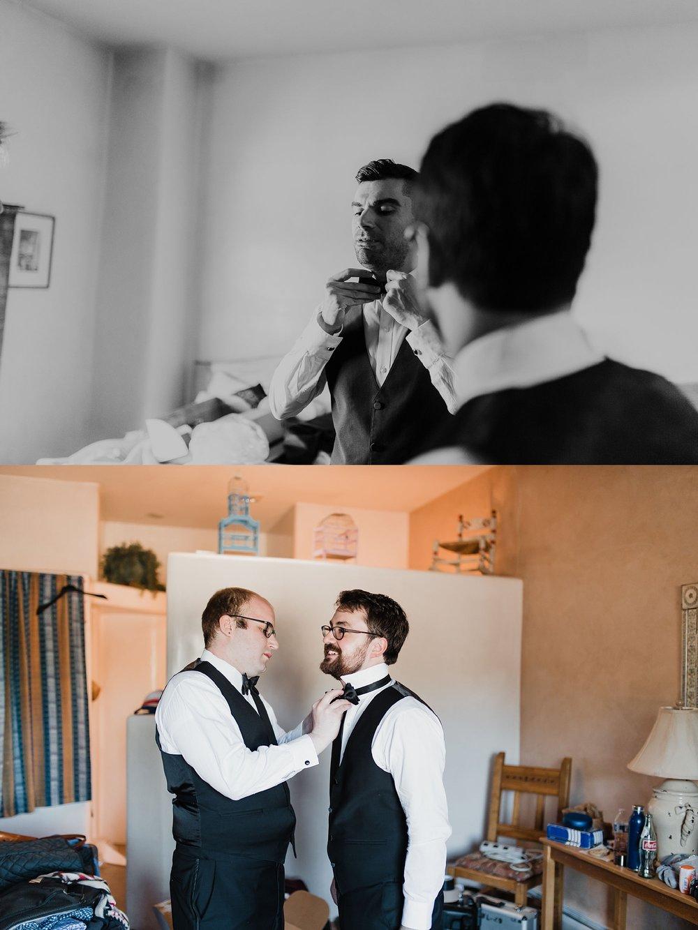 Alicia+lucia+photography+-+albuquerque+wedding+photographer+-+santa+fe+wedding+photography+-+new+mexico+wedding+photographer+-+new+mexico+wedding+-+engagement+-+santa+fe+wedding+-+hacienda+dona+andrea+-+hacienda+dona+andrea+wedding_0013.jpg