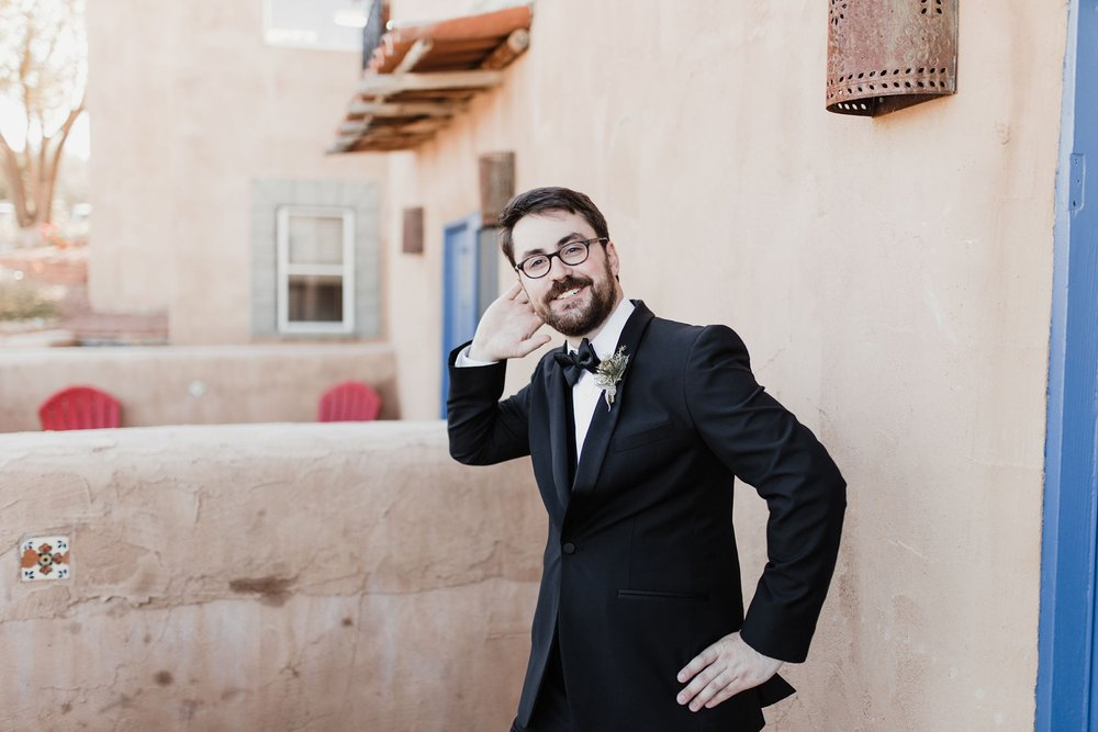 Alicia+lucia+photography+-+albuquerque+wedding+photographer+-+santa+fe+wedding+photography+-+new+mexico+wedding+photographer+-+new+mexico+wedding+-+engagement+-+santa+fe+wedding+-+hacienda+dona+andrea+-+hacienda+dona+andrea+wedding_0015.jpg