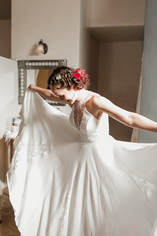 Alicia+lucia+photography+-+albuquerque+wedding+photographer+-+santa+fe+wedding+photography+-+new+mexico+wedding+photographer+-+new+mexico+wedding+-+engagement+-+santa+fe+wedding+-+hacienda+dona+andrea+-+hacienda+dona+andrea+wedding_0023.jpg