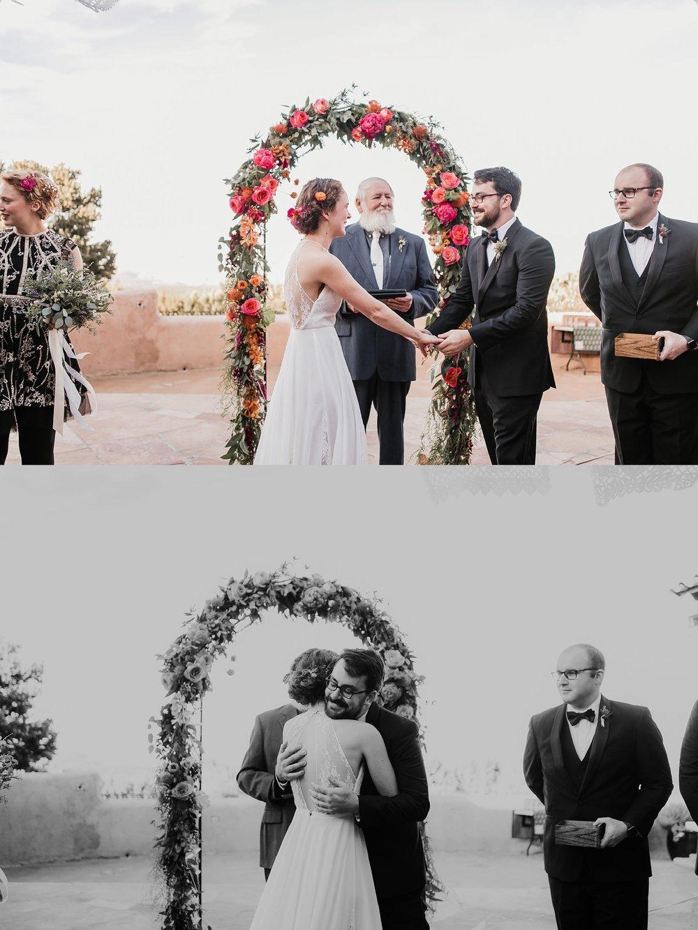 Alicia+lucia+photography+-+albuquerque+wedding+photographer+-+santa+fe+wedding+photography+-+new+mexico+wedding+photographer+-+new+mexico+wedding+-+engagement+-+santa+fe+wedding+-+hacienda+dona+andrea+-+hacienda+dona+andrea+wedding_0039.jpg