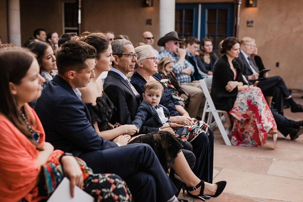 Alicia+lucia+photography+-+albuquerque+wedding+photographer+-+santa+fe+wedding+photography+-+new+mexico+wedding+photographer+-+new+mexico+wedding+-+engagement+-+santa+fe+wedding+-+hacienda+dona+andrea+-+hacienda+dona+andrea+wedding_0043.jpg