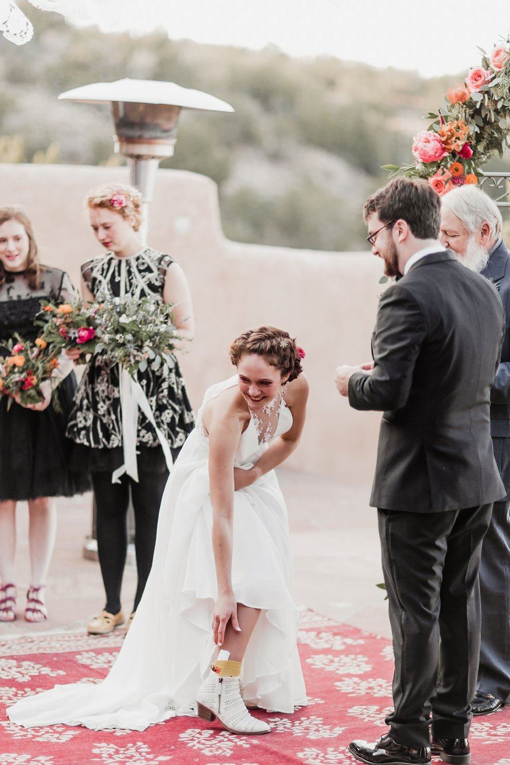 Alicia+lucia+photography+-+albuquerque+wedding+photographer+-+santa+fe+wedding+photography+-+new+mexico+wedding+photographer+-+new+mexico+wedding+-+engagement+-+santa+fe+wedding+-+hacienda+dona+andrea+-+hacienda+dona+andrea+wedding_0046.jpg