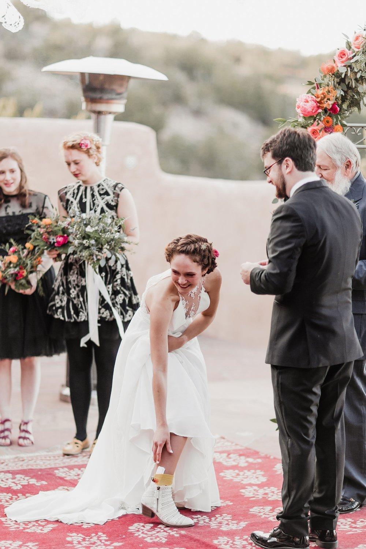 Alicia+lucia+photography+-+albuquerque+wedding+photographer+-+santa+fe+wedding+photography+-+new+mexico+wedding+photographer+-+new+mexico+wedding+-+engagement+-+santa+fe+wedding+-+hacienda+dona+andrea+-+hacienda+dona+andrea+wedding_0046.jpg