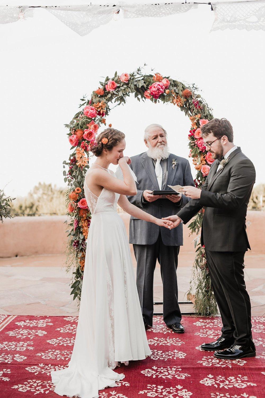 Alicia+lucia+photography+-+albuquerque+wedding+photographer+-+santa+fe+wedding+photography+-+new+mexico+wedding+photographer+-+new+mexico+wedding+-+engagement+-+santa+fe+wedding+-+hacienda+dona+andrea+-+hacienda+dona+andrea+wedding_0048.jpg