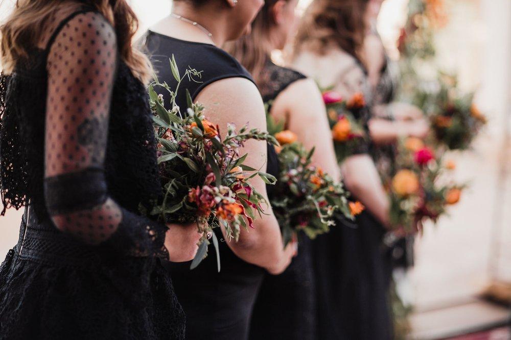 Alicia+lucia+photography+-+albuquerque+wedding+photographer+-+santa+fe+wedding+photography+-+new+mexico+wedding+photographer+-+new+mexico+wedding+-+engagement+-+santa+fe+wedding+-+hacienda+dona+andrea+-+hacienda+dona+andrea+wedding_0051.jpg