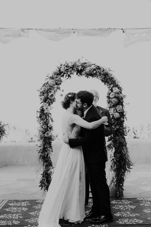 Alicia+lucia+photography+-+albuquerque+wedding+photographer+-+santa+fe+wedding+photography+-+new+mexico+wedding+photographer+-+new+mexico+wedding+-+engagement+-+santa+fe+wedding+-+hacienda+dona+andrea+-+hacienda+dona+andrea+wedding_0053.jpg