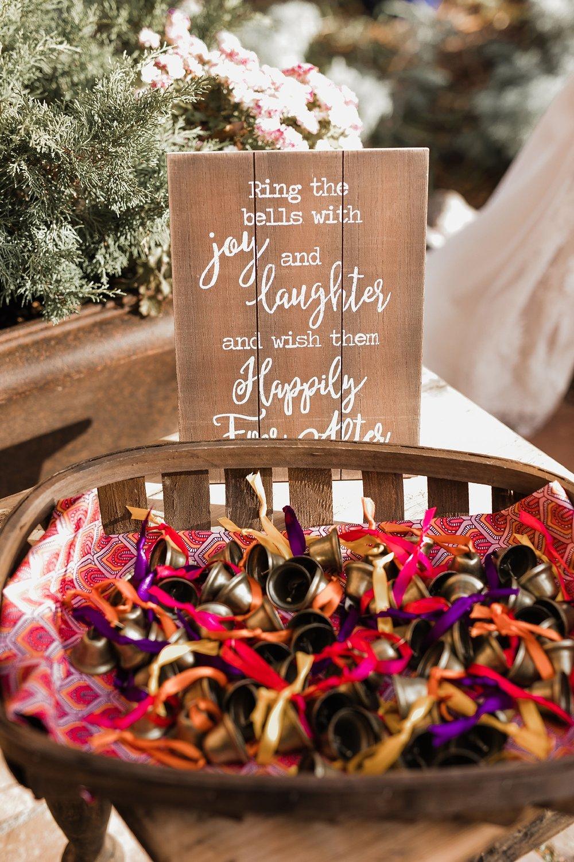 Alicia+lucia+photography+-+albuquerque+wedding+photographer+-+santa+fe+wedding+photography+-+new+mexico+wedding+photographer+-+new+mexico+wedding+-+engagement+-+santa+fe+wedding+-+hacienda+dona+andrea+-+hacienda+dona+andrea+wedding_0057.jpg