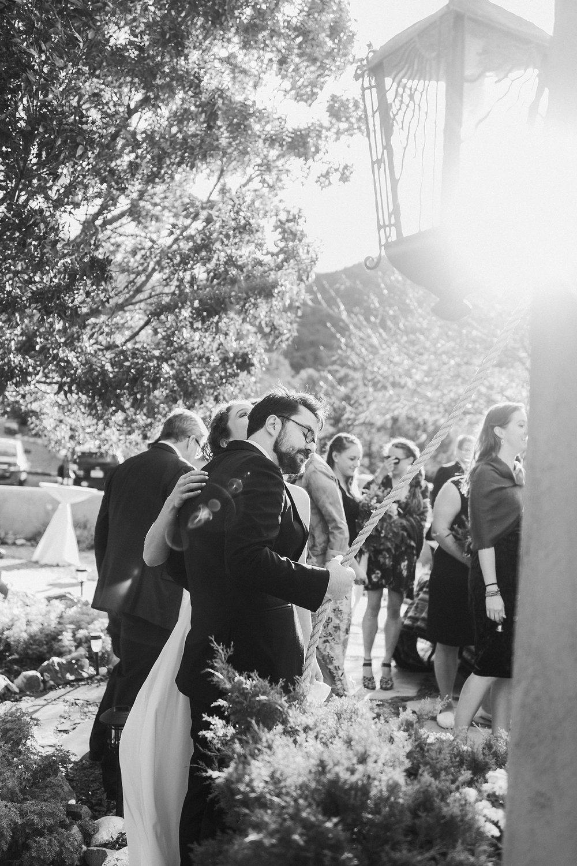 Alicia+lucia+photography+-+albuquerque+wedding+photographer+-+santa+fe+wedding+photography+-+new+mexico+wedding+photographer+-+new+mexico+wedding+-+engagement+-+santa+fe+wedding+-+hacienda+dona+andrea+-+hacienda+dona+andrea+wedding_0059.jpg