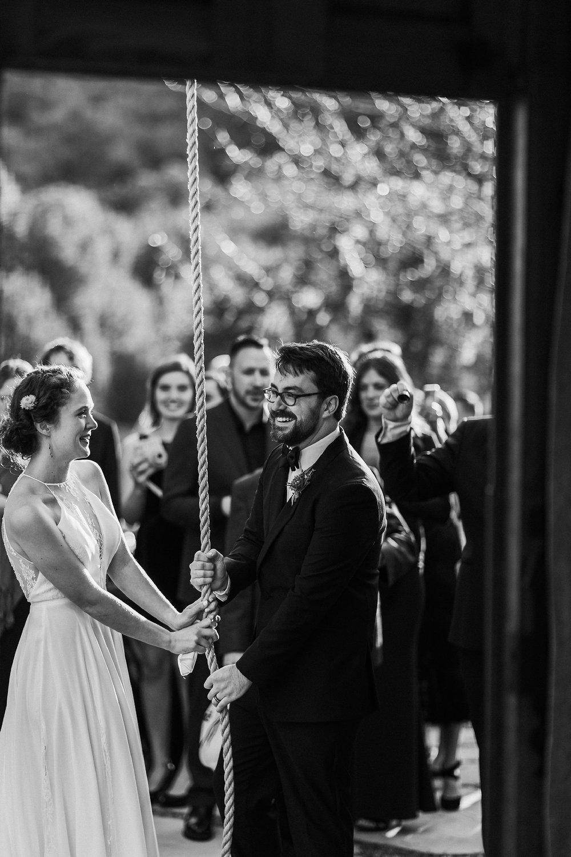 Alicia+lucia+photography+-+albuquerque+wedding+photographer+-+santa+fe+wedding+photography+-+new+mexico+wedding+photographer+-+new+mexico+wedding+-+engagement+-+santa+fe+wedding+-+hacienda+dona+andrea+-+hacienda+dona+andrea+wedding_0061.jpg