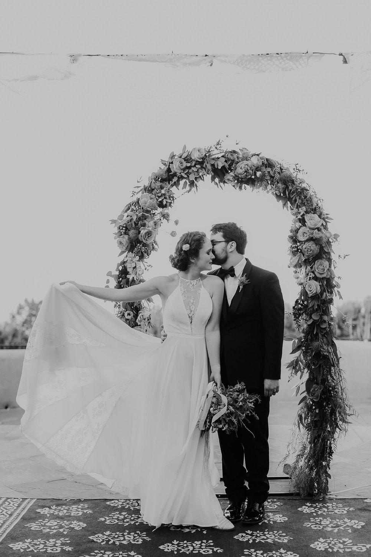 Alicia+lucia+photography+-+albuquerque+wedding+photographer+-+santa+fe+wedding+photography+-+new+mexico+wedding+photographer+-+new+mexico+wedding+-+engagement+-+santa+fe+wedding+-+hacienda+dona+andrea+-+hacienda+dona+andrea+wedding_0068.jpg