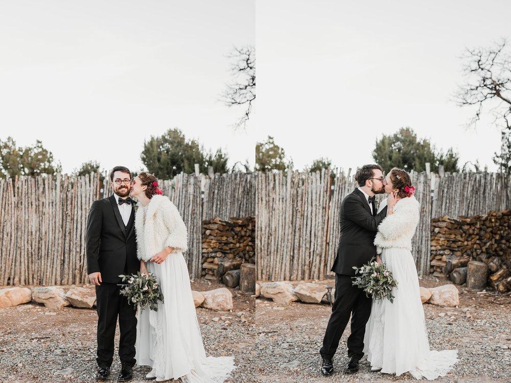 Alicia+lucia+photography+-+albuquerque+wedding+photographer+-+santa+fe+wedding+photography+-+new+mexico+wedding+photographer+-+new+mexico+wedding+-+engagement+-+santa+fe+wedding+-+hacienda+dona+andrea+-+hacienda+dona+andrea+wedding_0073.jpg