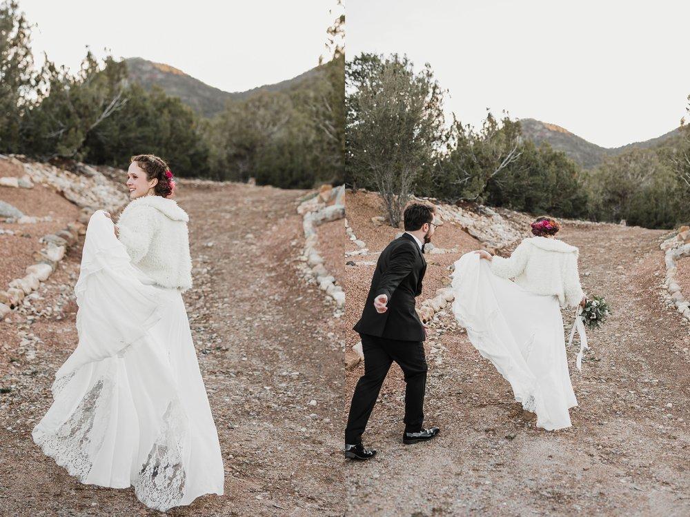 Alicia+lucia+photography+-+albuquerque+wedding+photographer+-+santa+fe+wedding+photography+-+new+mexico+wedding+photographer+-+new+mexico+wedding+-+engagement+-+santa+fe+wedding+-+hacienda+dona+andrea+-+hacienda+dona+andrea+wedding_0075.jpg