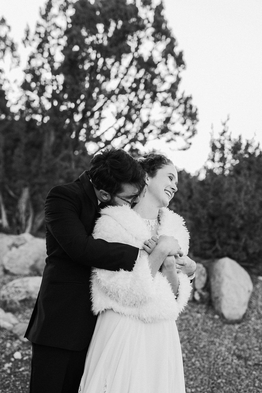 Alicia+lucia+photography+-+albuquerque+wedding+photographer+-+santa+fe+wedding+photography+-+new+mexico+wedding+photographer+-+new+mexico+wedding+-+engagement+-+santa+fe+wedding+-+hacienda+dona+andrea+-+hacienda+dona+andrea+wedding_0077.jpg