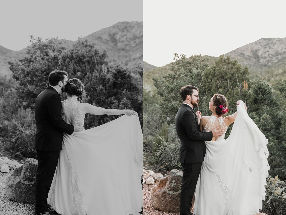 Alicia+lucia+photography+-+albuquerque+wedding+photographer+-+santa+fe+wedding+photography+-+new+mexico+wedding+photographer+-+new+mexico+wedding+-+engagement+-+santa+fe+wedding+-+hacienda+dona+andrea+-+hacienda+dona+andrea+wedding_0079.jpg