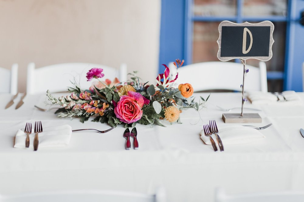 Alicia+lucia+photography+-+albuquerque+wedding+photographer+-+santa+fe+wedding+photography+-+new+mexico+wedding+photographer+-+new+mexico+wedding+-+engagement+-+santa+fe+wedding+-+hacienda+dona+andrea+-+hacienda+dona+andrea+wedding_0088.jpg