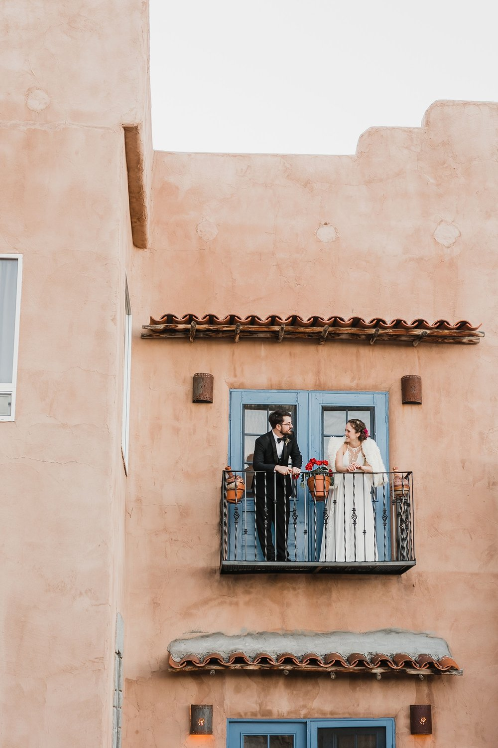 Alicia+lucia+photography+-+albuquerque+wedding+photographer+-+santa+fe+wedding+photography+-+new+mexico+wedding+photographer+-+new+mexico+wedding+-+engagement+-+santa+fe+wedding+-+hacienda+dona+andrea+-+hacienda+dona+andrea+wedding_0087.jpg
