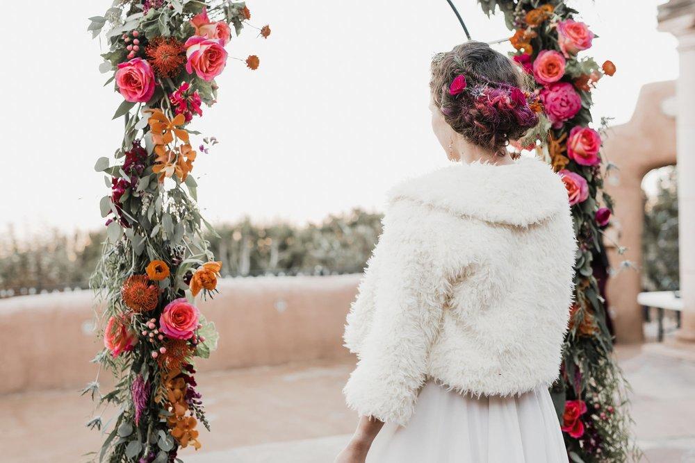 Alicia+lucia+photography+-+albuquerque+wedding+photographer+-+santa+fe+wedding+photography+-+new+mexico+wedding+photographer+-+new+mexico+wedding+-+engagement+-+santa+fe+wedding+-+hacienda+dona+andrea+-+hacienda+dona+andrea+wedding_0091.jpg